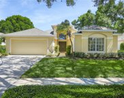 917 Paddington Terrace, Lake Mary image