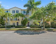 140 Greenwich Circle, Jupiter image