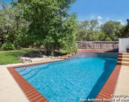 6734 Grove Creek Dr, San Antonio image