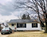 11677 Russell, Plymouth Twp image