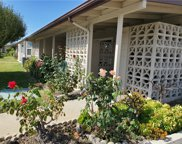 1120     Northwood Road   186A, Seal Beach image