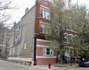 1154 West 17Th Street, Chicago image
