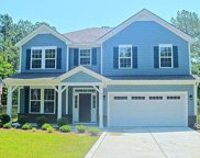 231 Mimosa Drive, Sneads Ferry image