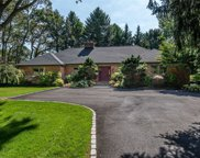1120 Cove Edge Rd, Oyster Bay Cove image