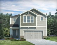 4017 Woodland View  Drive, Charlotte image