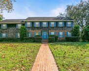 5124 Rolling Hill Court, Temple Terrace image