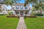11408 Camden Loop Way, Windermere image