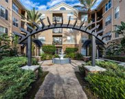 4221 W Spruce Street Unit 2115, Tampa image