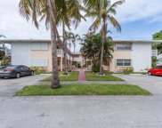 1643 Wiley St Unit #4, Hollywood image