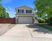 141 W 2100, Clearfield image