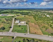 16030 State Highway 29, Liberty Hill image