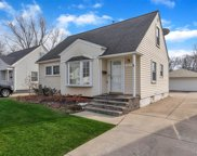 3611 NORMANDY RD, Royal Oak image