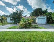 700 SW 4th Street, Boca Raton image