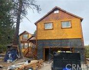 195     Teakwood Drive, Big Bear image