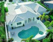 5301 NE 33 Av, Fort Lauderdale image