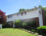 113 Sunset Rd, Roaring Brook Twp image