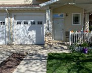 110 N Bamberger Ct, North Salt Lake image