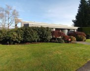 3950 Puget Drive, Vancouver image