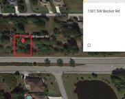 1301 SW Becker Road, Port Saint Lucie image