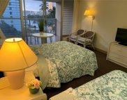445 Seaside Avenue Unit 706, Honolulu image
