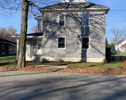 538 Wilkerson Street, Huntington image