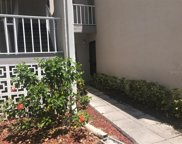 2625 State Road 590 Unit 2212, Clearwater image