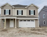 4032 Archstone Drive, South Central 2 Virginia Beach image