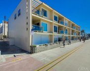 725 Redondo Ct Unit #23, Pacific Beach/Mission Beach image