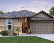 21309 Resource Rd, Pflugerville image