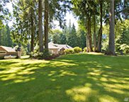 36515 249th Ave SE, Enumclaw image