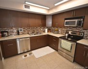 2818 N 46th Ave Unit #K687, Hollywood image