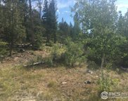 517 Crow Rd, Red Feather Lakes image