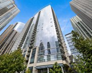 201 North Westshore Drive Unit 2108, Chicago image