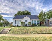 3901 Linden Avenue, Fort Worth image