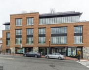 1055 Wisconsin  Nw Avenue NW Unit #2W, Washington image