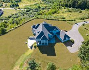 27 Rocco  Drive, East Lyme image