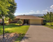 1109 Peterson Lane, Maryville image