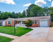 3761 Silina Drive, South Central 1 Virginia Beach image