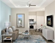 101 8th St S Unit 303, Naples image