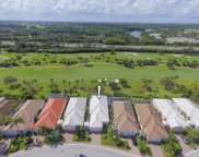 130 Coral Cay Drive, Palm Beach Gardens image