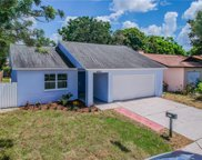 4221 66th Avenue N, Pinellas Park image