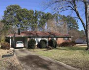 210 Billy Pyle Rd, Rome image
