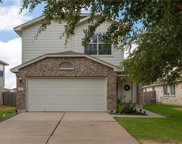 440 Grey Feather Ct, Round Rock image