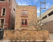 832 West Barry Avenue Unit 1, Chicago image