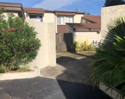 2095 Sunset Point Road Unit 2303, Clearwater image