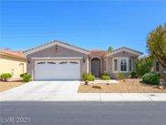 4396 Regalo Bello Street, Las Vegas image