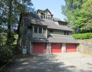 309 Mountain View Terrace, Whittier image
