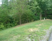 Lot 67 Sand Ridge Way, Pigeon Forge image