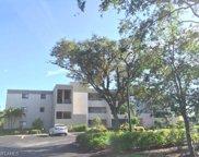 1001 Islamorada  Boulevard Unit 12A, Punta Gorda image