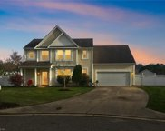 801 Winter King Court, South Chesapeake image